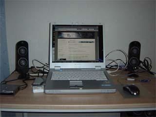 2006_05_05.jpg