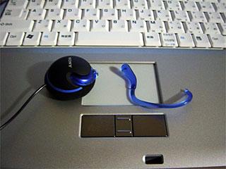 2006_05_27-1.jpg