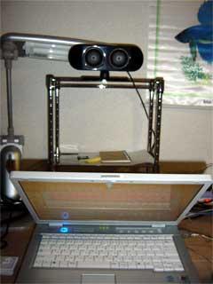 2006_06_05-1.jpg