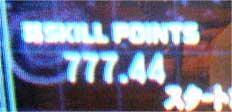 2007_07_10%20sp77744.jpg