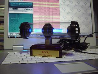 2007_08_28.jpg